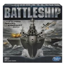 Shop for Select Board Games 10 dollars. Buy products such as Hungry Hungry Hippos, by Hasbro, Battleship Game, by Hasbro Games at Walmart and save. Best Family Board Games, Family Boards, Board Games For Kids, Family Games, Board Game Online, Online Games, Battleship Board, Battleship Game Online, Yule
