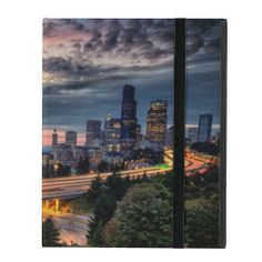 =>>Cheap          	View of skyline with trees at sunset iPad case           	View of skyline with trees at sunset iPad case In our offer link above you will seeHow to          	View of skyline with trees at sunset iPad case today easy to Shops & Purchase Online - transferred directly secure an...Cleck Hot Deals >>> http://www.zazzle.com/view_of_skyline_with_trees_at_sunset_ipad_case-256656315283209113?rf=238627982471231924&zbar=1&tc=terrest