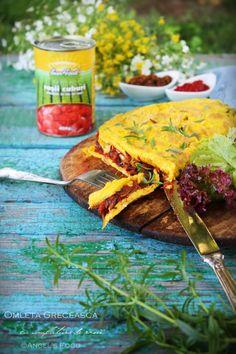 I Foods, Recipes, Green, Rezepte, Recipe, Cooking Recipes