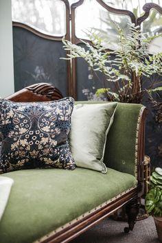 Spring Photos, Brand Ambassador, Color Of The Year, Pantone Color, Kingston, 3d Design, Dublin, Greenery, Throw Pillows