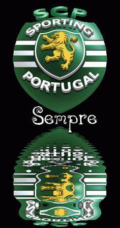 imageedit_2_8309108514.gif Best Club, Lisbon, Sorting, Grande, Posters, Wallpapers, Sweet, Leaves, Hs Football