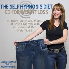 The Self Hypnosis Diet CD for Weight Loss: an Easy, Quick and Rapid Fat Loss Program With Just Natural  Safe Help Tips ! http://www.w8losstips.mobi/the-self-hypnosis-diet-cd-for-weight-loss-an-easy-quick-and-rapid-fat-loss-program-with-just-natural-safe-help-tips.html