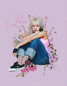 #blackpink #lisa #fanedit