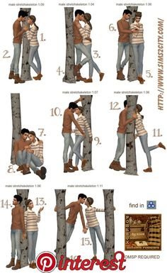 Romance Posebox by - - Wedding Fotoshoo. Autumn Romance Posebox by - - Wedding Fotoshooting - Autumn Romance Posebox by - - Wedding Fotoshooting - Pre Wedding Poses, Wedding Picture Poses, Wedding Couple Poses, Pre Wedding Photoshoot, Wedding Posing, Wedding Pictures, Photo Poses For Couples, Engagement Photo Poses, Couple Posing