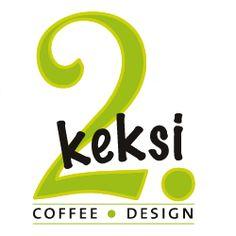 Toinen Keksi pitää kolmea mainiota kahvilaa: Turuntiellä, Design Hillissä moottoritien varressa sekä Teijon Masuunissa. Damn good coffee.