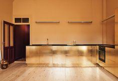 customised-ikea-kitchen-reform-stine-goya