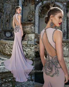 Beyond Gorgeous! Dress Up, Rose Dress, Evening Dresses, Prom Dresses, Formal Dresses, Wedding Dresses, Long Dresses, Fairytale Dress, Elegant Dresses