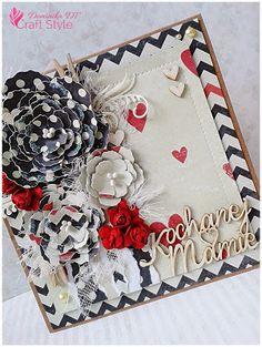 Craft Style blog
