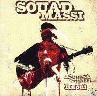 Raoui - Souad Massi