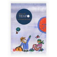 Versos del tiempo (Poesia (sm))  Poesías de Ruiz Taboada para enseñar a los peques los días, meses, estaciones...