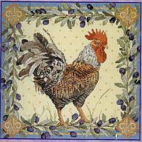"Gallery.ru / katik22 - Album ""The Birds"""