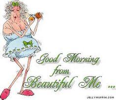good morning - Bing Images
