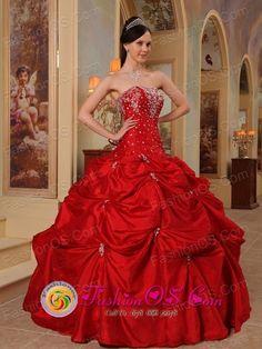 Cheap quinceanera dresses under 100 dollars