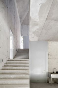 #concretewrapped