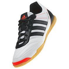 best website 09135 a4562 adidas Freefootball Supersala Synthetic IN Shoes - Size 10 Futbol Sala,  Botas, Botas De