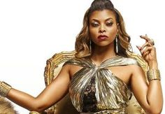 .@EmpireFOX First Look: The Claws Are Out In Official Season 2 Poster http://tvline.com/2015/07/15/empire-season-2-poster-taraji-p-henson-lions/…