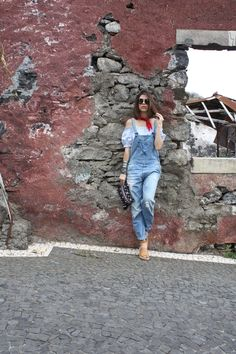 Jumper Outfit, Jean Outfits, Overalls, Jeans, Blog, Jumper Clothing, Denim Outfits, Blogging, Jumpsuits
