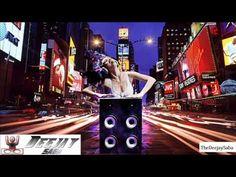 Balkan Party Music Mix Vol.3 Dj Saba - http://filmovi.ritmovi.com/balkan-party-music-mix-vol-3-dj-saba/