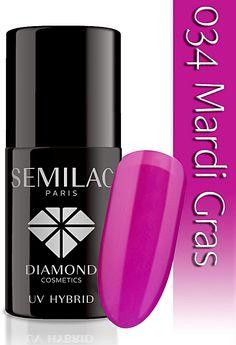 http://drogerianatalia.pl/semilac-tropical-drinks/9145-semilac-lakier-hybrydowy-kolor-034-mardi-gras-7-ml-5901867973344.html