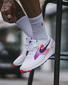 bb0a9d2c9bd7d 18 Best Sneakers images in 2019