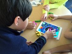 Tech Toys (and Tools) for Learning   Edutopia