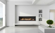 The latest gas fire to hit the Australian market is finally here and, it was worth the wait!