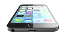 Apple iPhone 6 Review! | Apple iPhone 6 Trailer | Video HD