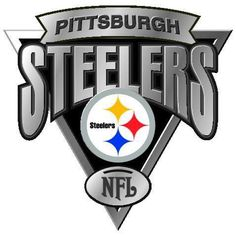 pittsburgh steelers logo download 64 logos page 1 football rh pinterest com steelers logo images steeler logo patch