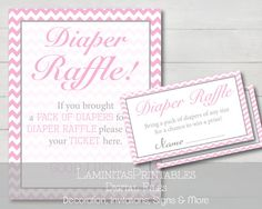 Hey, I found this really awesome Etsy listing at https://www.etsy.com/listing/244959487/diaper-raffle-diaper-raffle-ticket