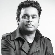 Actor Picture, Actor Photo, Wynk Music, Ms Dhoni Photos, A R Rahman, Hollywood Images, National Film Awards, Music Magazines, Bollywood Songs