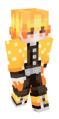 Minecraft Sword, Minecraft Plans, Minecraft Designs, Minecraft Skins Cute, Minecraft Skins Aesthetic, Aesthetic Art, Aesthetic Anime, Mc Skins, Minecraft Characters