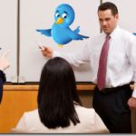 Tips and Tricks for Effective Twitter Business