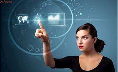 No Dia da Mulher, um raio x sobre as mulheres nas empresas de tecnologia