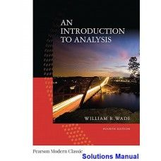 Chemistry the central science 14th edition true pdf free download introduction to analysis 4th edition wade solutions manual fandeluxe Image collections
