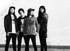 pierce the veil - Google Search