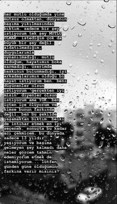 #MUTLU #OL🦋 #Mutsuz #olma🎐 #never #give #up Text Quotes, Love Quotes, I Am Sad, Story Quotes, Fake Photo, My Philosophy, Instagram Story Ideas, Cartoon Wallpaper, Cool Words