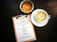 25 Coffee Shops Around The World You Have To See Before You Die