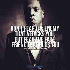 Empire is the state of mind. #quote #marketingdigital #marketing #empire  #entrepreneur #friend #friday #tgif #goodfriends #inspiration #goodvibes #goodvibesonly