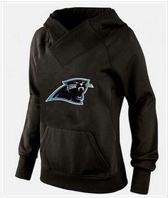 Nike jerseys for sale - panthers on Pinterest | Carolina Panthers, Cam Newton and Luke Kuechly