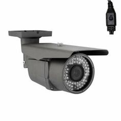 http://kapoornet.com/gw-security-professional-surveillance-video-700tvl-cctv-outdoor-security-camera-13-inch-sony-exview-had-ccd-ii-with-effio-e-dsp-devices-700-tv-lines-28-12mm-varifocal-lens-72pcs-ir-led-164ft-ir-distance-black-p-2387.html?zenid=a3146fa7170960021adc8d0566249662