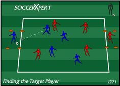 Great Tips About Football That Anyone Can Use ** Be sure to check out this helpful article.