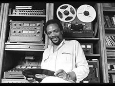 """Songs of our Summers - Summer of 1981 - Quincy Jones """"Ai No Corrida"""" lyrics + HQ sound!!! - YouTube"""