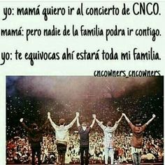Read from the story Edits de CNCO by TeamCNCOwnerss (CNCO 💫) with 454 reads. Memes Cnco, Marti, 23 November, One Day I Will, Amazing Pics, Boy Bands, My Love, Instagram, Joy