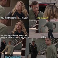 2x20 LOVED THIS SCENE