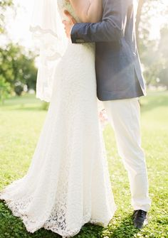 Peter And Veronika | Destination Wedding Photographers | Destination Wedding | Outdoor wedding | Russian Wedding | peterandveronika.com