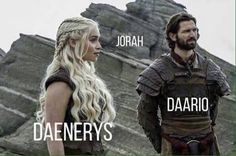 So bad. | Game of Thrones Memes