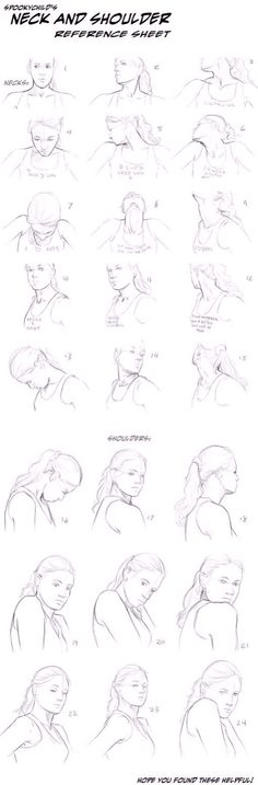 29 Best Ideas for drawing line illustration design reference Drawing Skills, Drawing Lessons, Life Drawing, Drawing Techniques, Drawing Tutorials, Drawing Tips, Figure Drawing, Art Tutorials, Drawing Sketches