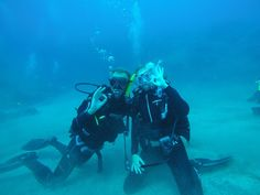 Blue Water Diving, Puerto Rico: See 113 reviews, articles, and 59 photos of Blue Water Diving, ranked No.3 on TripAdvisor among 18 attractions in Puerto Rico.