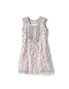 pretty little dress #girls dress