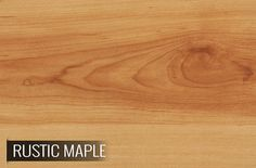Vinyl planks 9.5mm hdf click lock wide plank collection wide